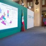 Las conferencias de AMLO; análisis con Luis Estrada - AMLO Andrés Manuel López Obrador presidente México