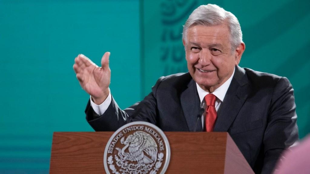 AMLO comenzará a reunirse con gobernadores electos esta semana - AMLO López Obrador México presidente gobernadores electos