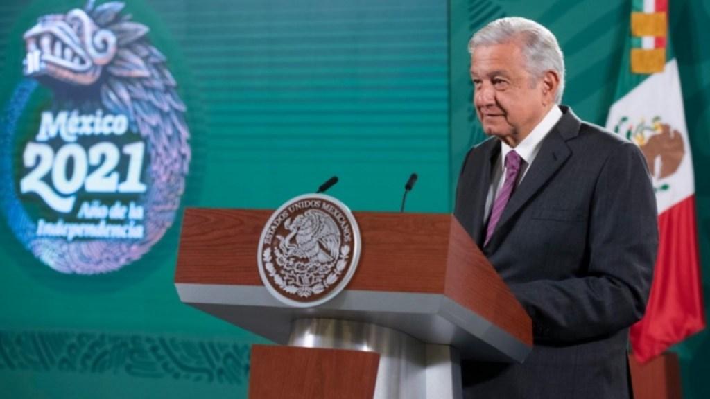 Diputados del PT rechazan propuestas de López Obrador - AMLO PT propuestas diputados