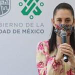 Respalda Claudia Sheinbaum consulta para enjuiciar a expresidentes
