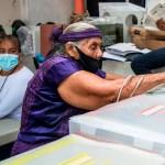 #EnVivo Consulta aquí el Programa de Resultados Electorales Preliminares (PREP)