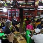 Empresarios se oponen a la reapertura de antros y bares en la Ciudad de México