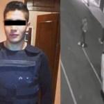 'El Mijis' ofrece 50 mil pesos a quien entregue a sujeto que atropelló a jóvenes en Iztacalco