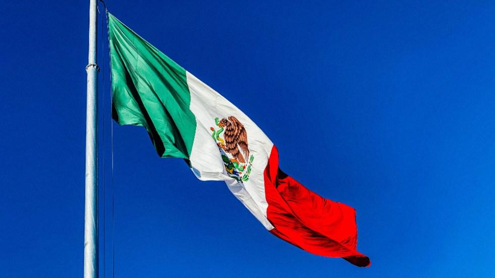 México cae en ranking de los países más frágiles del mundo - Elecciones 2021 México