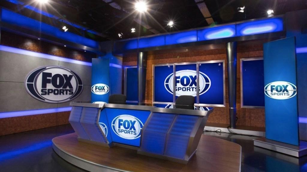 IFT aprueba la compra de Fox Sports - IFT aprueba compra de Fox Sports. Foto de Xataka