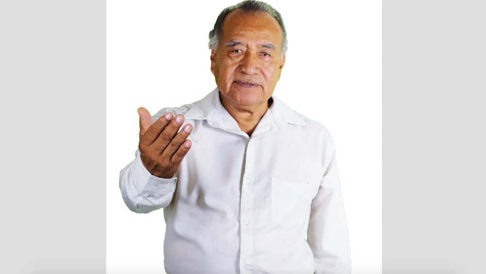Murió Juan López Palacios, virtual presidente municipal de Xoxocotla, Morelos - Juan López Palacios Xoxocotla Morelos