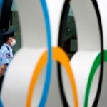 Juegos Olímpicos se celebrarán a puerta cerrada en Tokio por el repunte de contagios - Juegos Olímpicos Tokio 2020