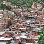 El crimen organizado, una pesadilla que azota a Venezuela
