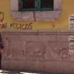 Violencia en Honduras deja a diario una mujer muerta según organismo