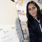 Entrevista a Lía Limón, candidata a la alcaldía Álvaro Obregón - Lía Limón Álvaro Obregón