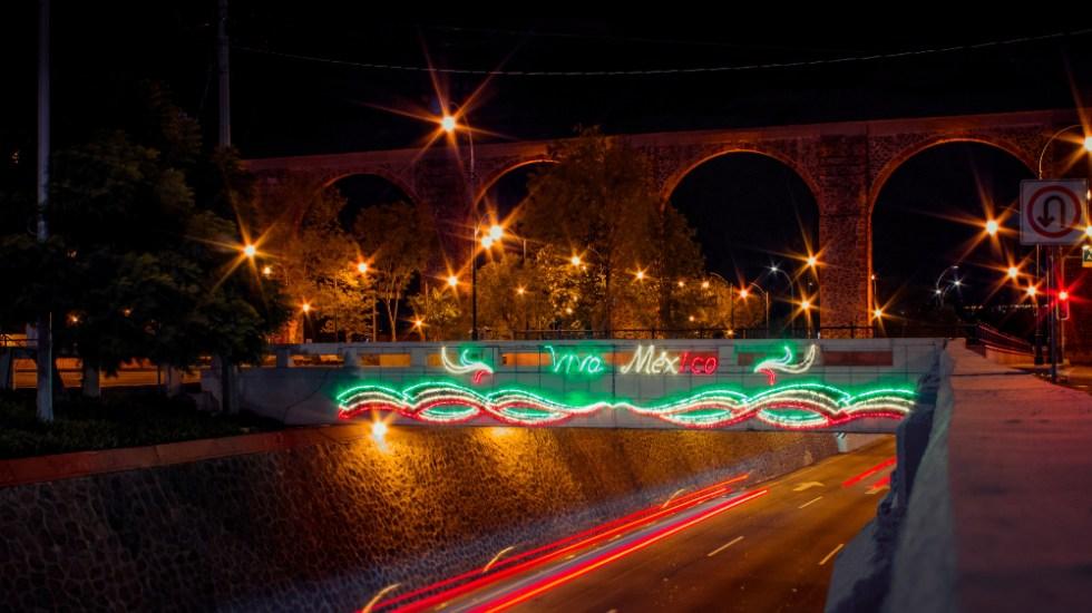 Querétaro elige este 6 de junio gobernador, diputados locales y alcaldes - Los Arcos Querétaro elecciones 2021