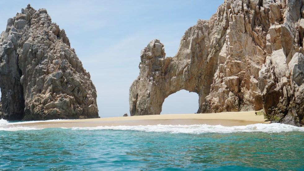 ¿Qué elige este domingo 6 de junio Baja California Sur? - Los Cabos Baja California Sur elecciones 2021