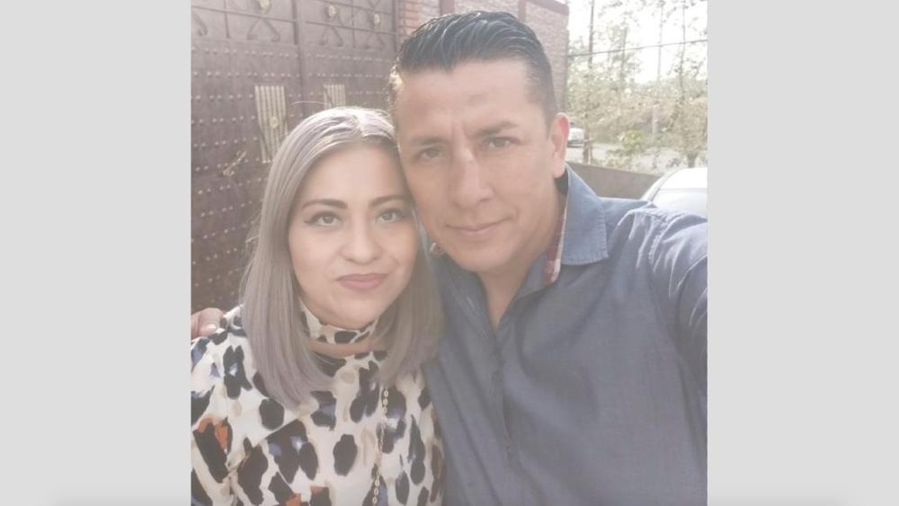 Artículo 19 reporta desaparición del periodista Marco Antonio Mora - Marco Antonio Mora