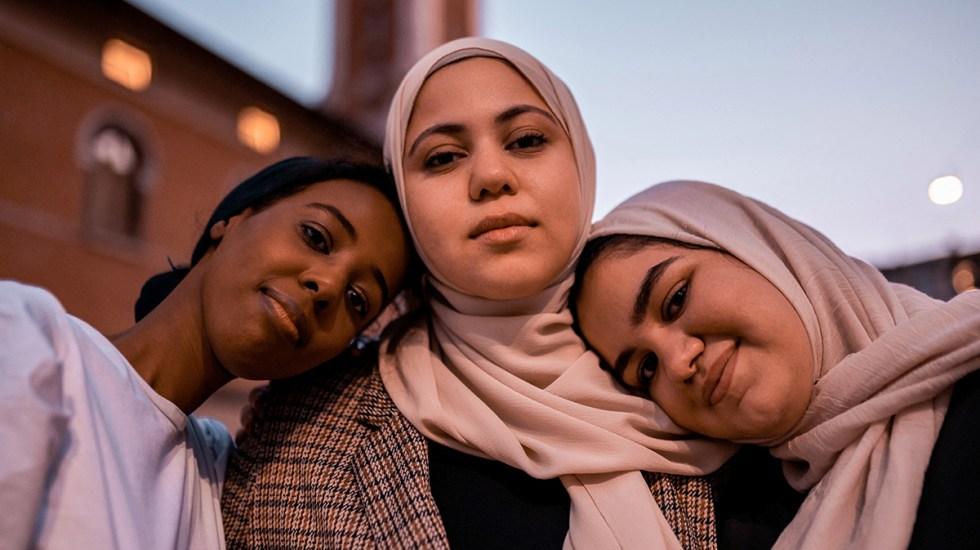 Facebook crea Centro de Seguridad para Mujeres - Foto de Facebook