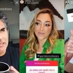 """FGR investiga campaña de propaganda del Partido Verde a través de """"influencers"""""""