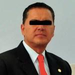 Trasladan de NL a Nayarit al exgobernador Roberto Sandoval
