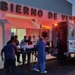 Muere niña de cinco años tras comer pan envenenado en Veracruz