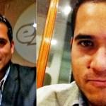Asesinan en Morelia al periodista Abraham Mendoza Mendoza
