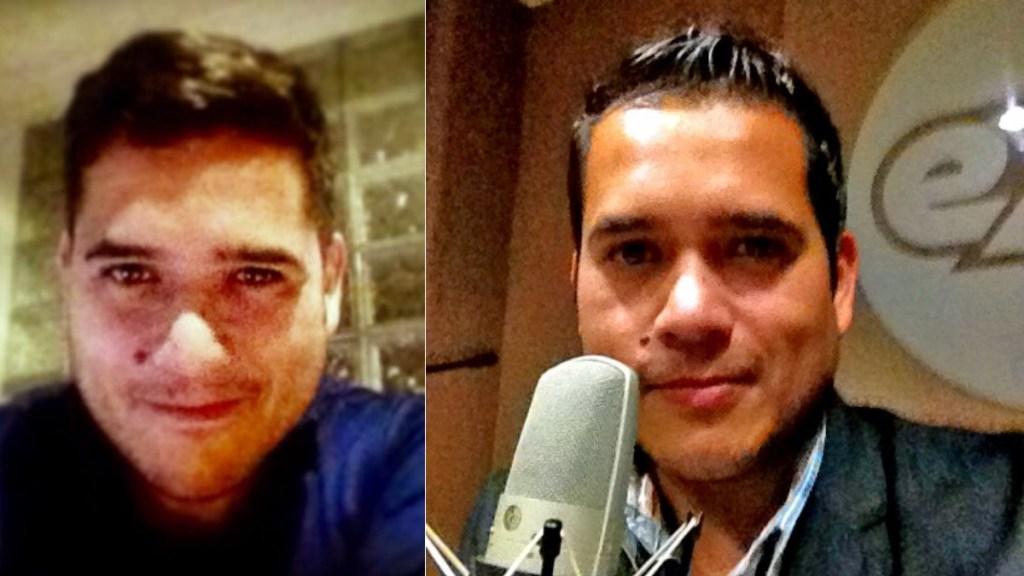 SIP condena asesinato del periodista Abraham Mendoza en Morelia - Abraham Mendoza periodista Michoacán Morelia