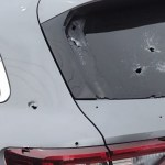 Balacera en Tuxtla Gutiérrez deja al menos cuatro muertos