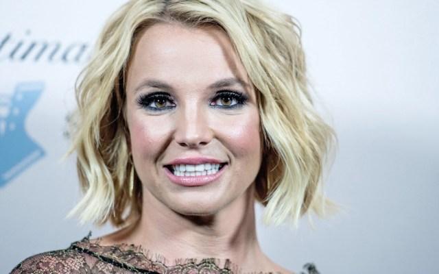 Padre de Britney Spears renunciará a ser su tutor legal - Padre de Britney Spears renuncia a ser su tutor legal. Foto de EFE