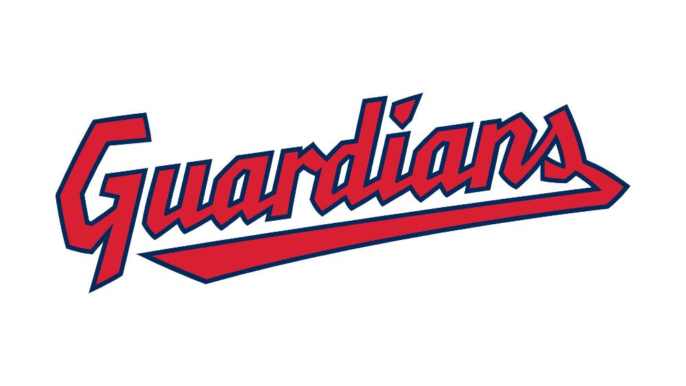 Cleveland Guardians MLB