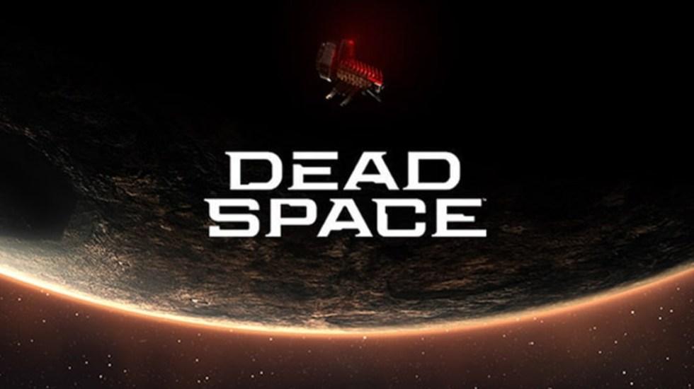 """""""Dead Space"""" regresará para consolas de última generación y PC - Dead Space"""