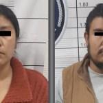 Detienen a dos personas por matar a perro en Tlalnepantla