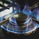 Aumento de precio de gas me está dejando a mí como demagogo, como mentiroso: AMLO