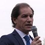 Jaime Ordiales renuncia como director deportivo de Cruz Azul
