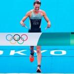 Tasa de positividad en Juegos Olímpicos se mantiene en 0.02 por ciento