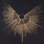 Guardianes de los Khipus, una muestra virtual de uno de los mayores acertijos de los incas