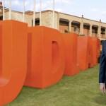 Luis Ernesto Derbez regresará a la Rectoría de la UDLAP - Luis Ernesto Derbez UDLAP