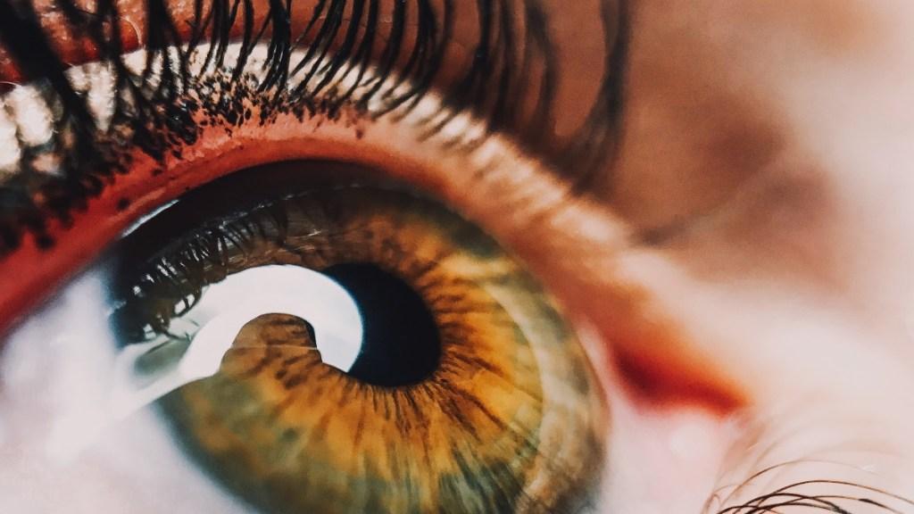 Científicos mexicanos logran transferir vitamina A a nanopartículas para uso oftálmico - Ojo Vitamina A oftálmico ojos salud