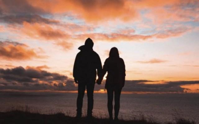 La pareja en la pandemia; la reflexión del Dr. José Antonio Lozano
