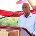 Haití solicita ayuda de ONU en investigación del asesinato de presidente Moise - Presidente Jovenel Moise