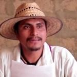 Asesinan a defensor de los derechos humanos en Chiapas