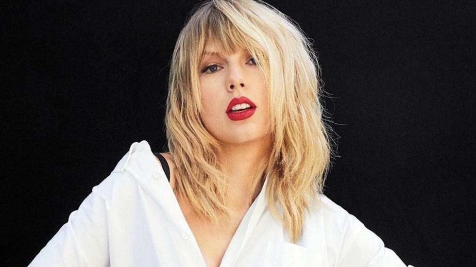 Taylor Swift, la artista que más dinero generó en EE.UU. durante 2020 - Taylor Swift, la artista que más dinero generó en EE.UU. durante 2020. Foto de Instagram Taylor Swift