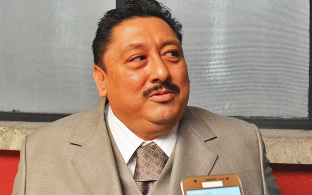 ¿Cómo entender el caso del Fiscal de Morelos? - Foto de El Sol de Cuernavaca
