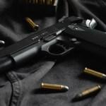 Corte Federal en Massachusetts acepta litigio de México contra empresas de armas