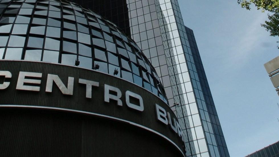 Bolsa Mexicana alcanza máximo histórico de 51 mil 986.08 puntos - Bolsa Mexicana de Valores BMV