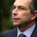Giran orden de aprehensión contra el empresario Carlos Cabal Peniche