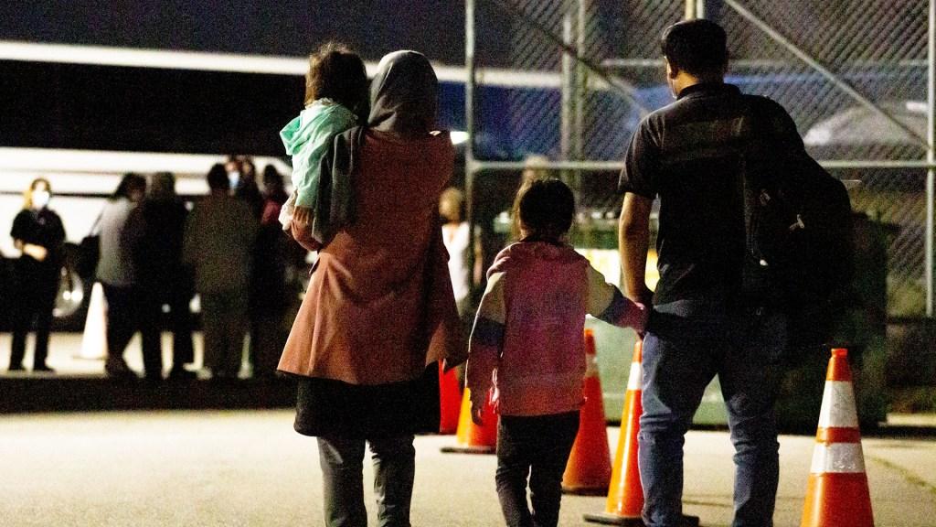 Canadá anuncia el fin de la operación de evacuación del aeropuerto de Kabul - Evacuación de ciudadanos afganos por parte de Canadá