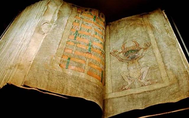 Inclusus Hermanus Monachus - Foto de emol.cl.