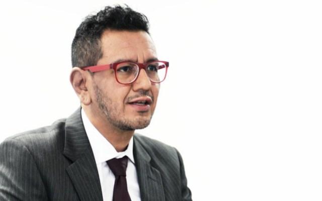 Solicitan destitución de director de Estéticas de la UNAM por declaraciones sobre feminicidios - Estéticas UNAM Iván Ruiz García UNAM estética