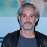 Actor Juan Pablo Medina se encuentra estable tras ser hospitalizado