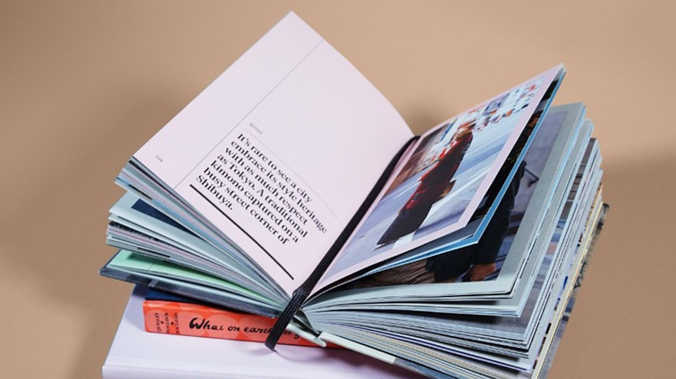 30 cuentos cortos para leer en tu tiempo libre - Foto de Studio Media / Unsplash