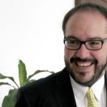 Busca FGJCDMX ficha roja para Mauricio Toledo