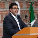TEPJF vuelve a nombrar a Reyes Rodríguez como magistrado presidente