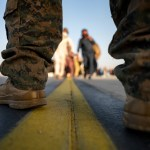 EE.UU. ataca blancos del Estado Islámico en Afganistán